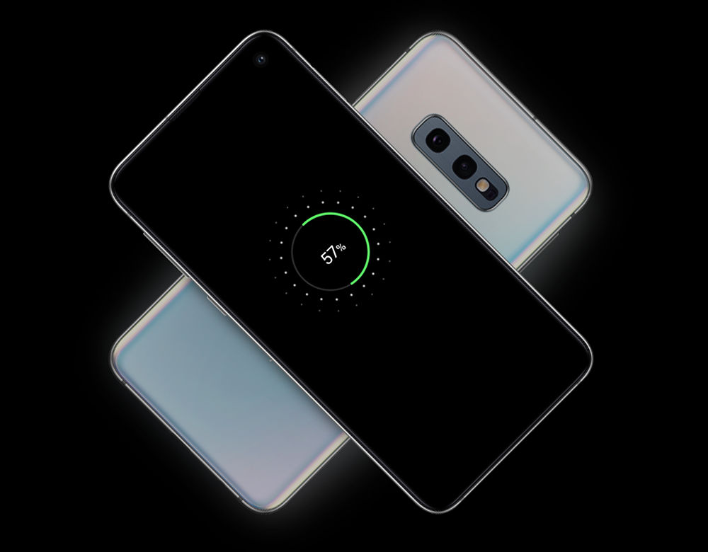 094b96524 Samsung Galaxy S10e Price, Colors and Reviews
