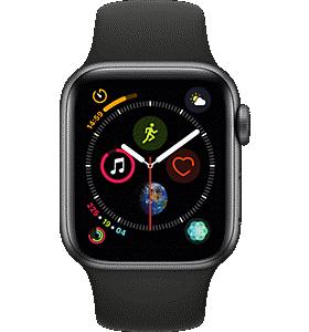 Smart Watches Accessories - Verizon Wireless