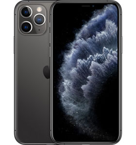Apple_iPhone_11_Pro_Space_Gray_09102019