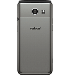 Basic Phones | Verizon Wireless