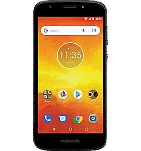 df7e365e92a Smartphones - Buy The Newest Cell Phones