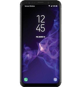 Smartphones - Buy The Newest Cell Phones   Verizon Wireless