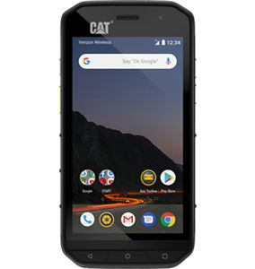 Verizon_Cat_S48c_rugged_smartphone_Vb1369636
