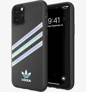 adidas iPhone Cases Accessories Verizon Wireless