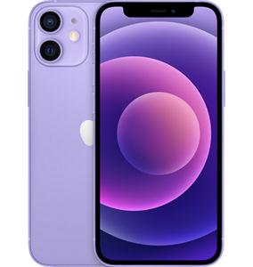apple-iphone-12-mini-purple-2021