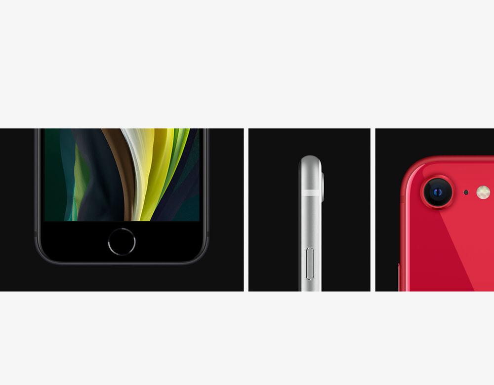 https://ss71.vzw.com/is/image/VerizonWireless/apple-iphone-se-2020-kf-2-mva?scl=1&bgc=f6f6f6&scl=2