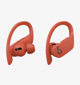Iphone Xr Compatible Headphones Verizon