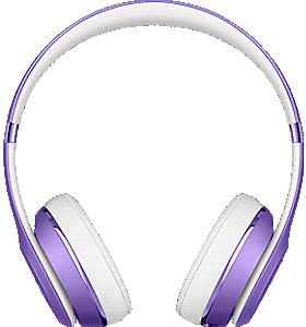 Beats Accessories - Verizon Wireless