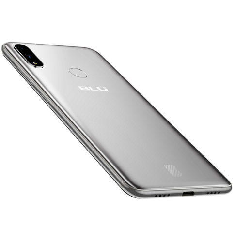 BLU VIVO XI Plus Unlocked Smartphone | Activate it at Verizon