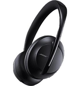 511650604af Bose Noise Cancelling Headphones 700 Colour Black