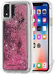 d5da51561be iPhone Cases Accessories - Verizon Wireless