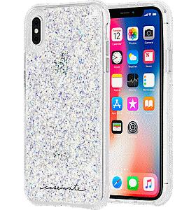 pretty nice 92663 ab8ca iPhone Cases Accessories - Verizon Wireless