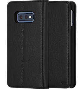 purchase cheap fce10 ad823 Case-mate Accessories - Verizon Wireless