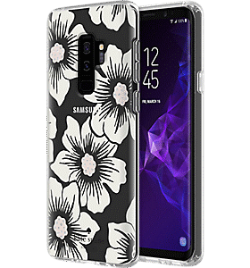 Phone Cases & Protection | Verizon Wireless