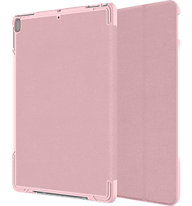 newest eaefd 3be18 iPad Cases Accessories - Verizon Wireless