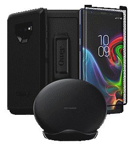 size 40 2692a 4e90c Case Bundles Accessories - Verizon Wireless