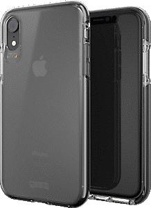 pretty nice 1bfff 488b2 iPhone Cases Accessories - Verizon Wireless
