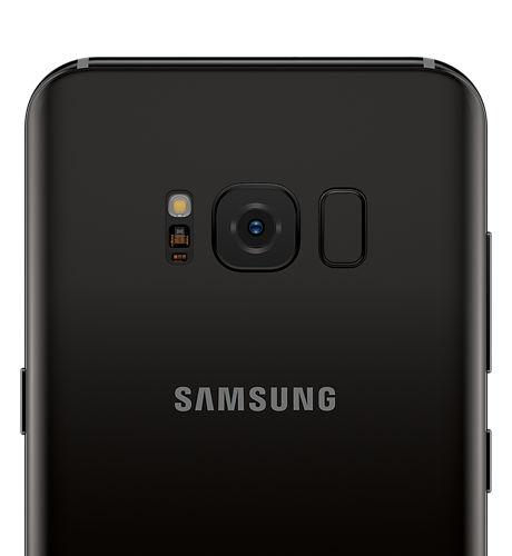 finest selection 2b448 26e59 Galaxy S8+