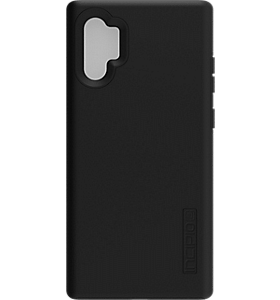 48d4683325b8 Cases Accessories - Verizon Wireless