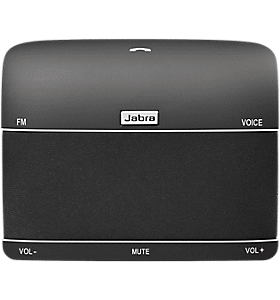 Wireless Car Speakers >> Car Speakers Accessories Verizon Wireless