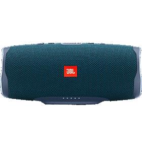 Jbl Accessories - Verizon Wireless
