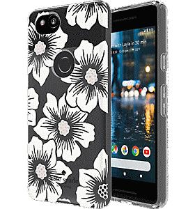 the latest 69780 78f63 Cases Accessories - Verizon Wireless