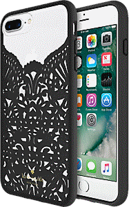 pretty nice fd732 476e6 iPhone Cases Accessories - Verizon Wireless