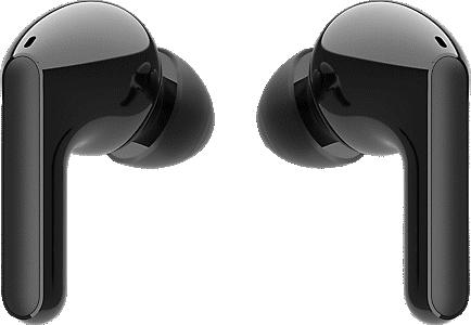Lg Headphones Accessories Verizon Wireless