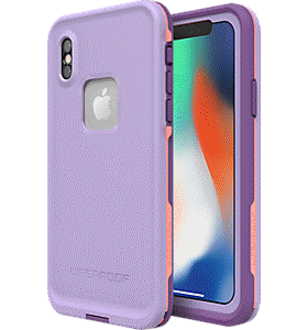 Phone Cases & Protection   Verizon Wireless