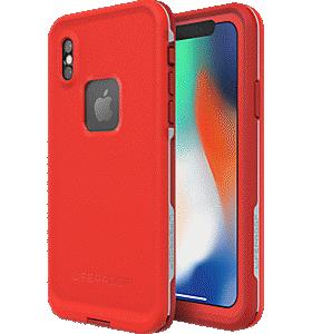 Ans Ul40 Phone Case Compatible