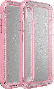 best authentic 47a0c 2e26d Lifeproof Accessories - Verizon Wireless