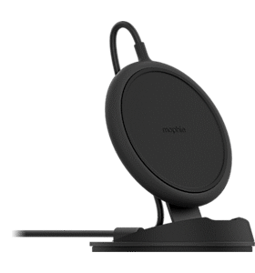 release date fec93 4db9b Wireless Chargers Accessories - Verizon Wireless