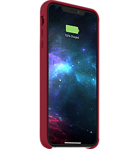 online retailer fb78c 0bce5 Mophie Accessories - Verizon Wireless