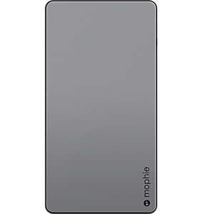 super popular be750 bb6d2 Phone Batteries & Chargers | Verizon Wireless