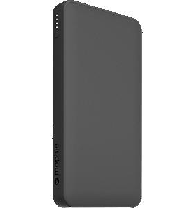 online retailer dbd3f 945f1 Mophie Accessories - Verizon Wireless