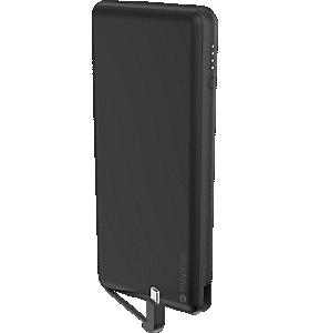 online store 1c08f 542a5 Batteries Accessories - Verizon Wireless