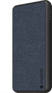 online retailer 13316 fb6d8 Blue Accessories for DROID Mini - Verizon Wireless