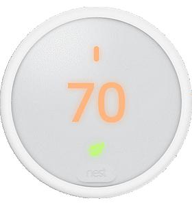 Smart WiFi Thermostats Accessories - Verizon Wireless