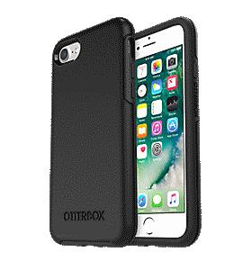 best value b403b ffaef Phone Cases & Protection | Verizon Wireless