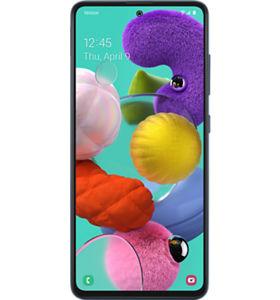 samsung-galaxy-a51-4g-smartphone-black-sma515uzkvz
