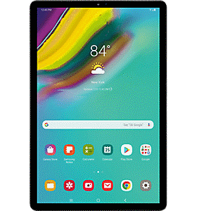 Shop Tablets, Tablet Reviews & Specs | Verizon Wireless