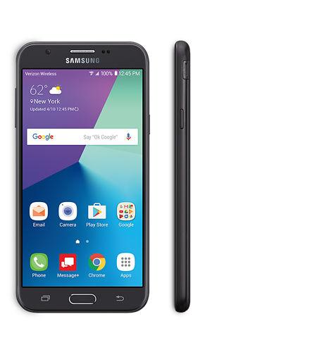 Galaxy J7 Prepaid