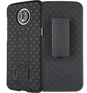 best value 4f26f 91476 Phone Cases & Protection | Verizon Wireless