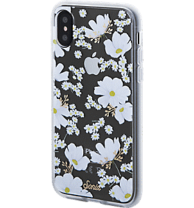 iphone xr sonic case