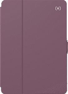 newest 1d612 26f56 iPad Cases Accessories - Verizon Wireless