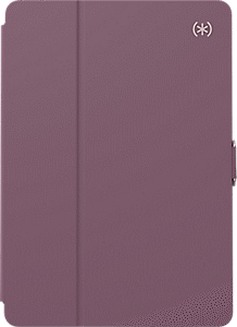 incipio ipad pro 11  iPad Cases Accessories - Verizon Wireless