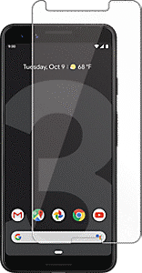 can verizon fix iphone screens