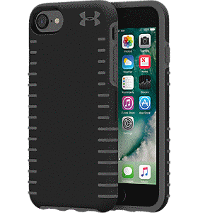 finest selection ff4c2 2ef1c Under Armour Accessories - Verizon Wireless