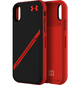afa2f48c92 Under Armour Accessories - Verizon Wireless