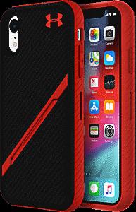 finest selection da97f bfacf Under Armour Accessories - Verizon Wireless